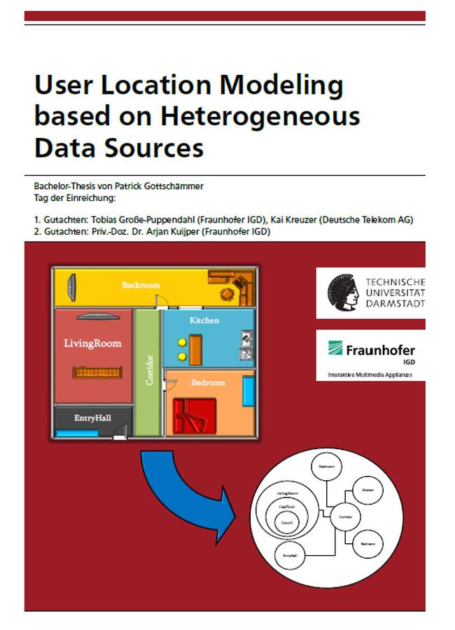 ubiquitous computing thesis